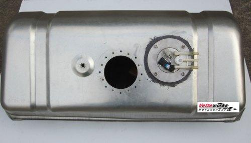 small resolution of corvette efi fuel tank 1978 1982