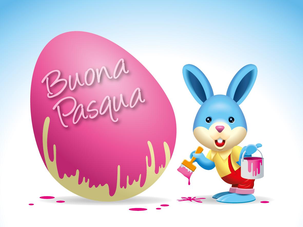 https://i0.wp.com/www.vettorialigratis.it/wp-content/uploads/2011/03/biglietto-buona-pasqua-coniglio-uovo-happy-easter-easter-egg-easter-bunny.jpg