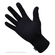 Infrared Arthritis Gloves Full Finger Compression Recovery