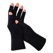 Raynaud's Disease Gloves Fingertip