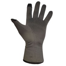 Infrared Fleece Gloves for Pain Relief