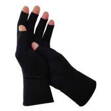 Infrared Raynaud's Gloves Responsive Cold Hands