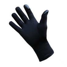 Infrared Gloves for Raynaud's and Arthritis - Touch Screen Compatible