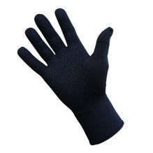 Infrared Gloves Liners Grip Raynaud's and Arthritis Support