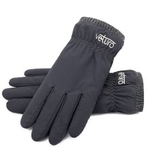 Thermal Gloves Insulated Soft Fleece