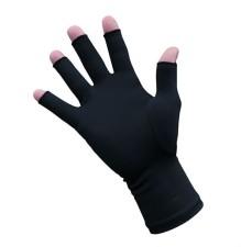 Infrared Arthritis Gloves Fingertip
