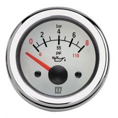 Aem Oil Pressure Gauge Wiring Diagram Sony Car Radio Unique The Best Electr