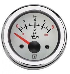 sunpro oil pressure gauge wiring diagram sunpro tachometer wire diagram for oil pressure gauge wire diagram [ 1024 x 768 Pixel ]