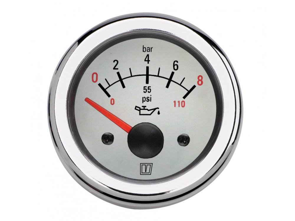 medium resolution of sunpro oil pressure gauge wiring diagram sunpro tachometer wire diagram for oil pressure gauge wire diagram