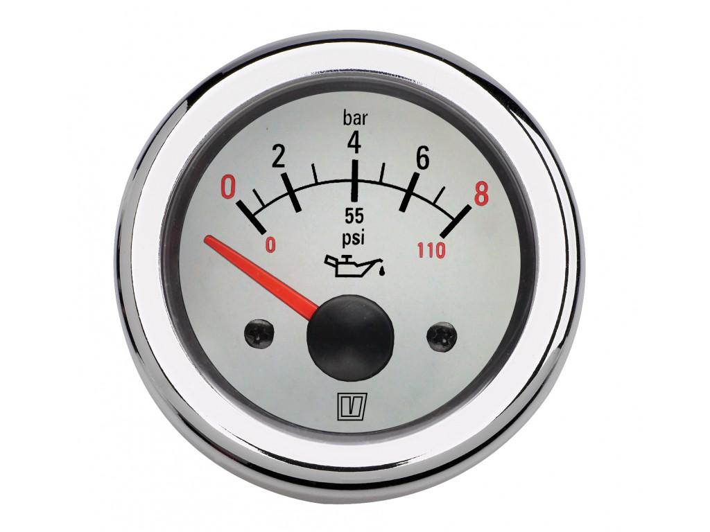 hight resolution of sunpro oil pressure gauge wiring diagram sunpro tachometer wire diagram for oil pressure gauge wire diagram