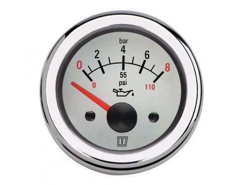 small resolution of sunpro oil pressure gauge wiring diagram sunpro tachometer wire diagram for oil pressure gauge wire diagram