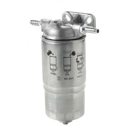diesel fuel filter water separator model ws180 [ 1024 x 768 Pixel ]