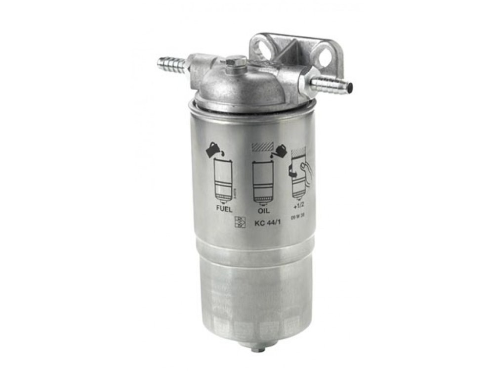 medium resolution of diesel fuel filter water separator model ws180