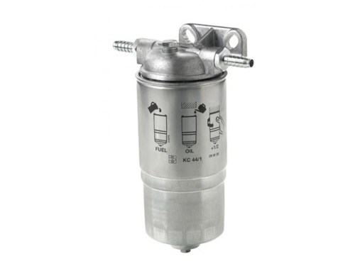 small resolution of diesel fuel filter water separator model ws180