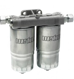 diesel fuel filter water separator model ws720 [ 1024 x 768 Pixel ]