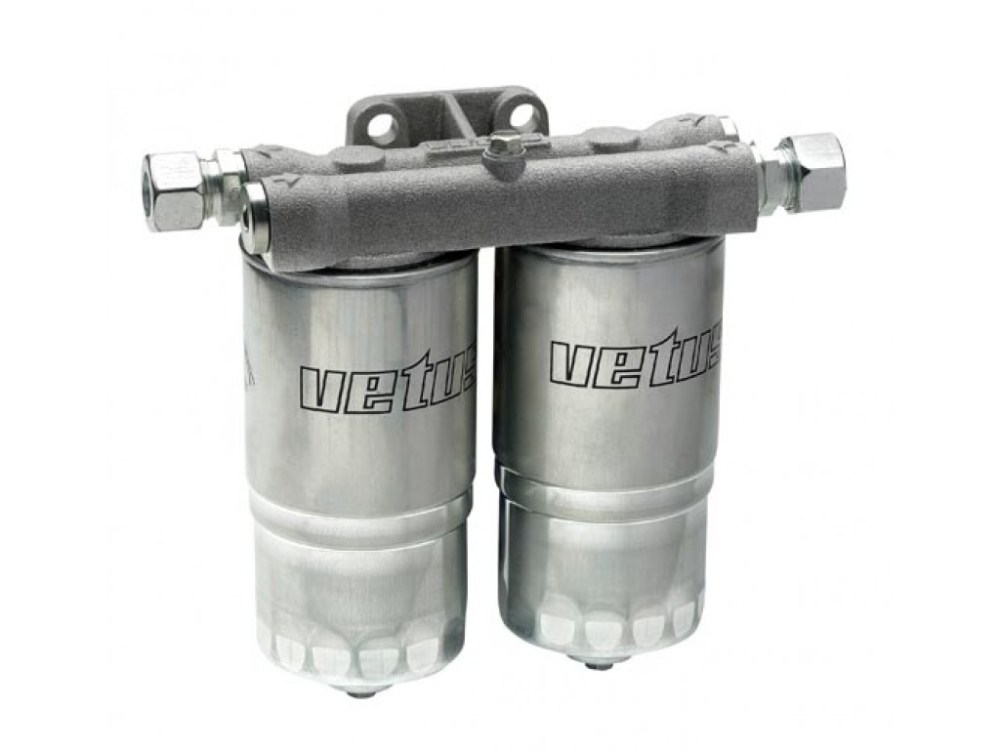 medium resolution of diesel fuel filter water separator model ws720