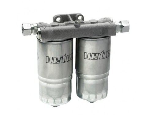small resolution of diesel fuel filter water separator model ws720
