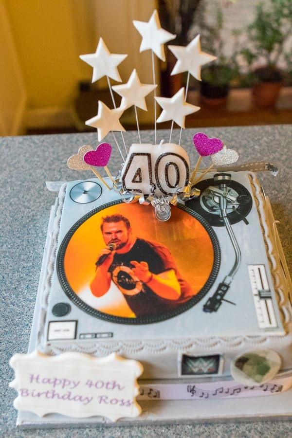 Remarkable Ordering Cakes Online From The Brilliant Bakers Verily Victoria Funny Birthday Cards Online Fluifree Goldxyz