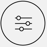 UltraMap Photogrammetry Post-Processing Software • Vexcel
