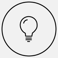 Junior Software Developer (m/f) C++/C# • Vexcel Imaging