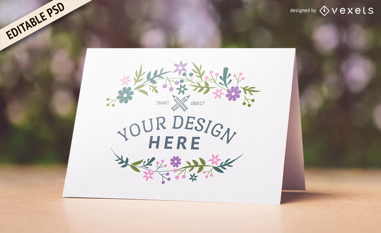 Online Wedding Invitation Maker