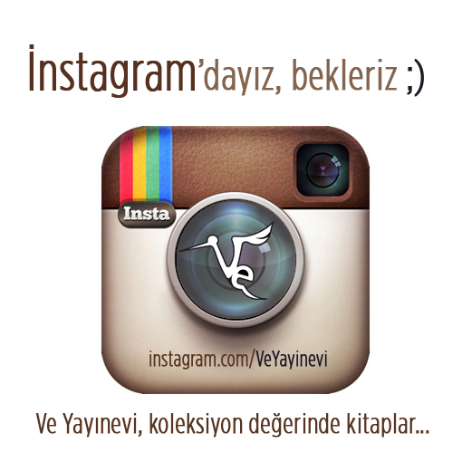 INSTAGRAM copy