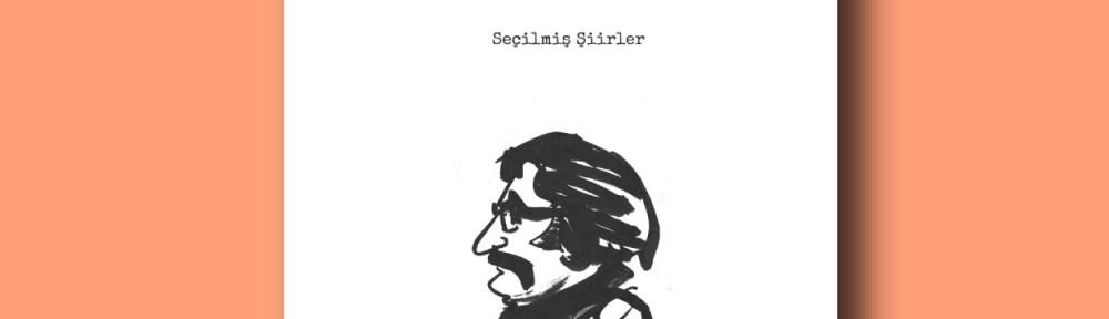 """Soyut dergisini çıkaran, Doktor Bahar olarak da bilinen Halil İbrahim Bahar'ın seçilmiş şiirlerinden oluşan """"Çok İncelikler Vardı Dünyada"""" adlı kitap Kenan Yücel tarafından yayıma hazırlandı."""