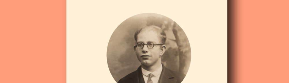 Ahmet Kutsi Tecer'e Armağan, Ahmet Kutsi Tecer