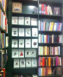 satış noktalarımız, kitabevleri, kitapçılar, kitap mağazaları