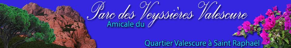 banniere-veyssieres-2014.jpg