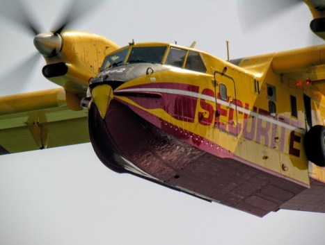 Canadairs_04