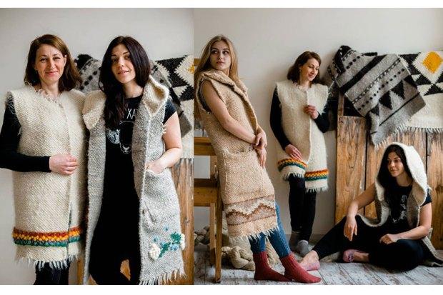 Ліжник, ліжник, і знову ліжник: гуцульська традиція у Яворові