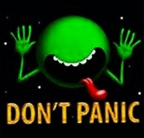 Dont-Panic-good - Copy