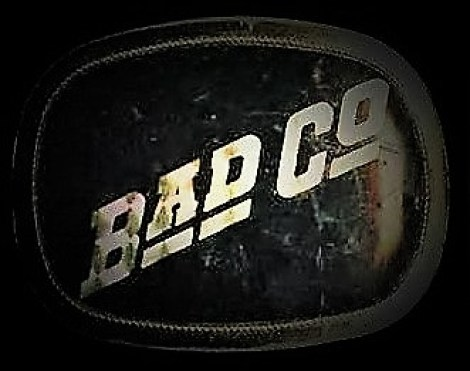 bad-co-done