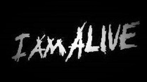 i am alive - Copy