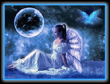angel to crop-001