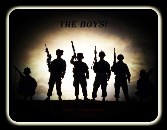 the boys enhanced-001