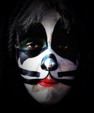 Peter Criss - Copy