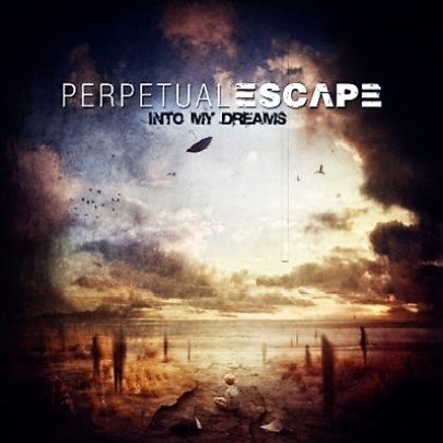 perpetual escape - Copy