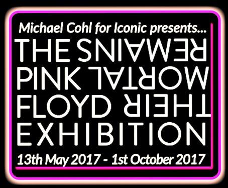 pf exhibition-001 - Copy