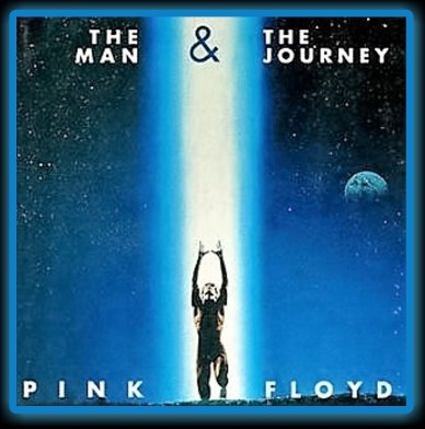 pink journey pic-001