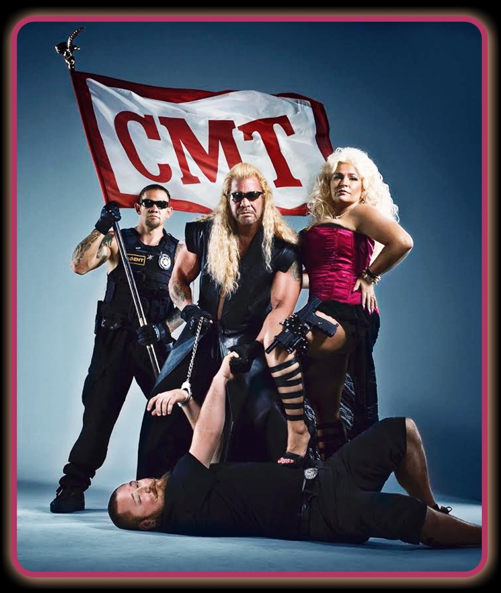 Tuppy the Band - One Step Closer (From DOG, the Bounty Hunter)