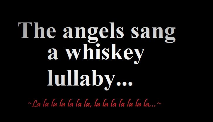 whisk - Copy