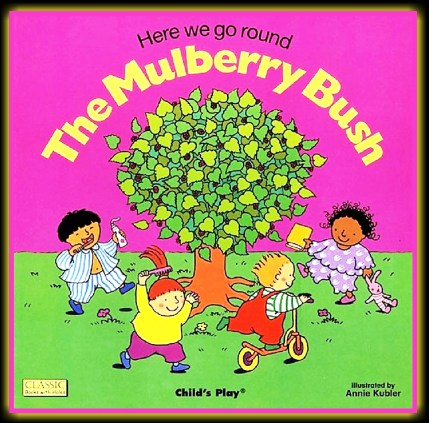mulbery-copy