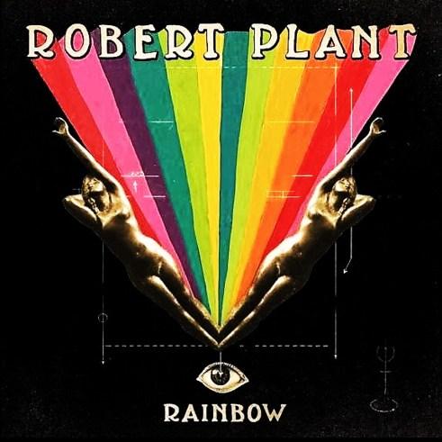 robert-rainbow-001
