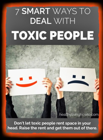 toxic-people-001