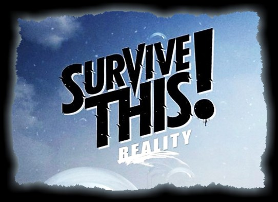 reality-survive-proj-001