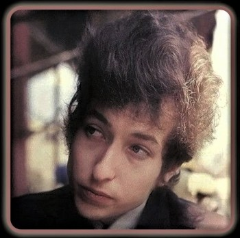 Bob Dylan - Just Like Tom Thumb's Blues