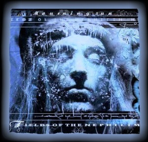 Next: The Stranger Within by #Ayreon