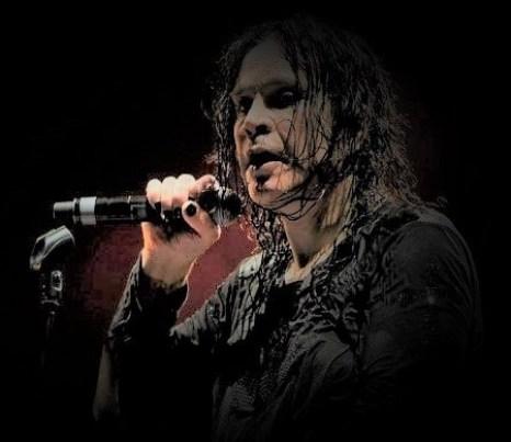 Ozzy Live
